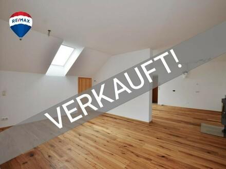 """""""KAUFANBOT LIEGT VOR"""" Attraktive Eigentumswohnung mit Balkon!"""