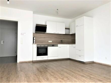 Perg: Schöne 3-Zimmerwohnung ca. 70 m² + LOGGIA + 2 Autoabstellplätz