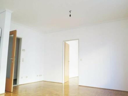 Linz/Stadt : CITY APARTMENT mit ca. 46m² Wohnfläche