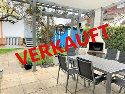 St.Valentin: IHR NAME IM GRUNDBUCH - VON HAUS AUS am besten INVESTIERT -Familienfreundliches Wohnen im Schubertviertel