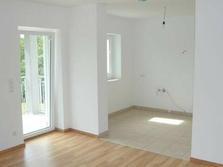 3 Zimmer Wohnung nähe Peuerbach