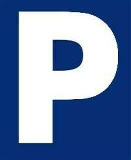 Linz/Urfahr: Stapelparkplatz für PKW in Alt-Urfahr-West