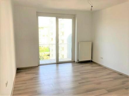 Linz/Zentrum: NEU SANIERTE 3-Zimmer Wohnung mit ca. 81m² Wfl. in der Linzer Innenstadt mit BALKON (2er-WG geeignet)