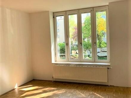 LINZ/KLEINMÜNCHEN: (Gemeinschafts) PRAXIS / ORDINATIONS-STANDORTmit ca. 110,7 m2