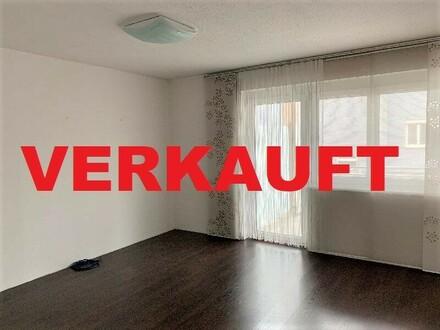St.Georgen/Gusen: Eigentumswohnung mit ca. 75 m² + Terrasse und Balkon + Garage