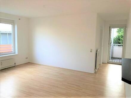 Linz/Urfahr:Wohntraum mit 78m2 Wohnfläche + ca. 15 m2 Loggia/Balkon, in bester Urfahraner Lage zwischen Katzbach & Am Fuße…