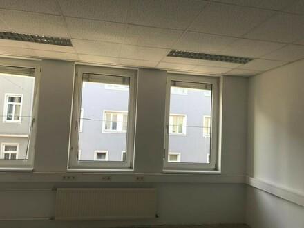 Ihr maßgeschneidertes Büro: Modern, flexibel und unbefristet