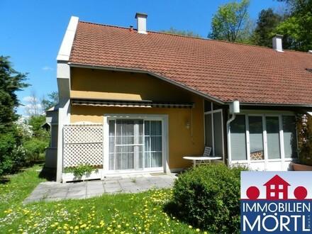 Doppelhaus in Neulengbach Obj. 2587/1512