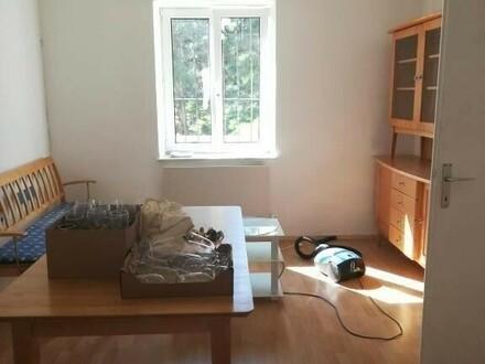 2 Zimmer Wohnung in Sieghartskirchen