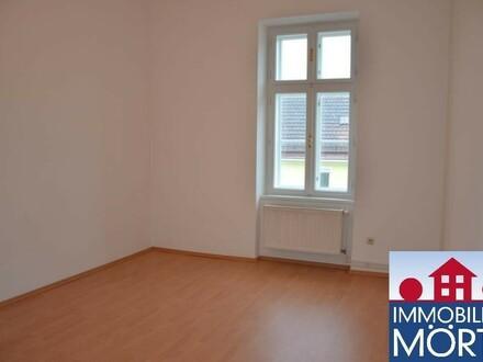 Wohnung in Neulengbach Obj. 2587-1485