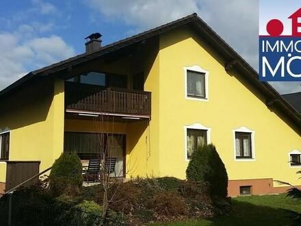 Einfamilienhaus in Böheimkirchen Obj. 1437