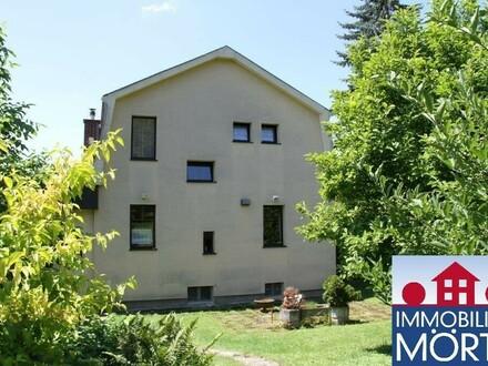 Einfamilienhaus in Pressbaum Obj.2587/1330