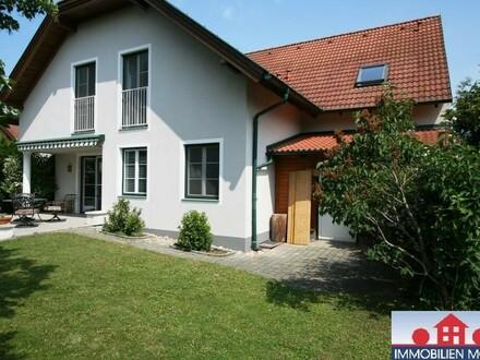 Einfamilienhaus in Fischamend Obj. 2587/1525