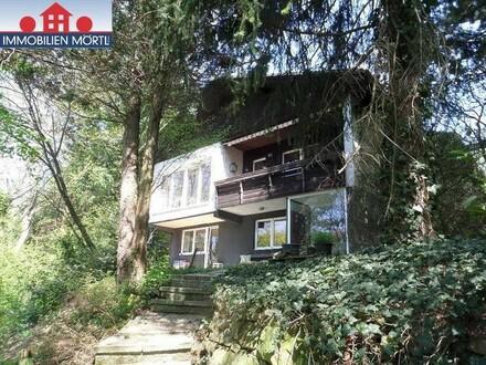 """""""IN KAUFABWICKLUNG"""" Einfamilienhaus mit Garten"""