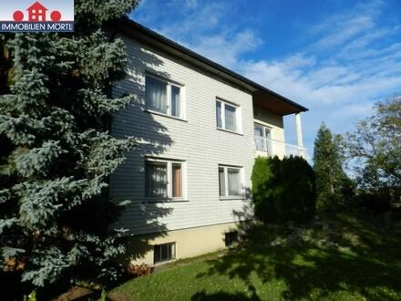 Zweifamilienhaus in Kirchstetten Obj.2587/1607