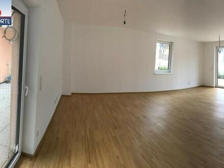 ERSTBEZUG - Maisonette Nähe Zentrum Purkersdorf