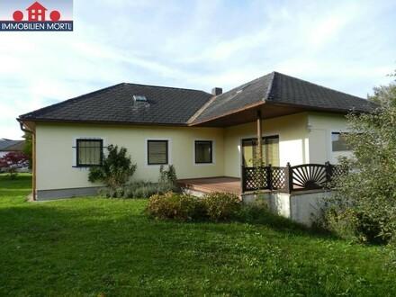 Einfamilienhaus in Kilb Obj.2587/1608