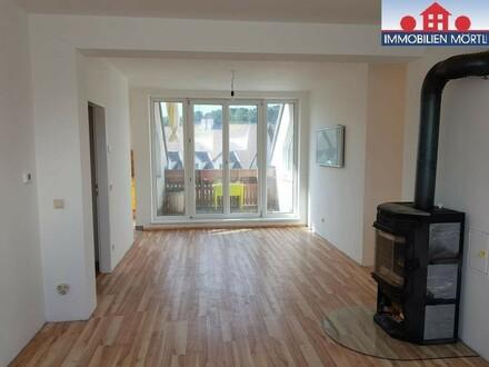 Wohnung in Innermanzing Obj. 2587/1594