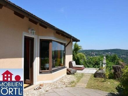Einfamilienhaus in Eichgraben Obj.2587/1483