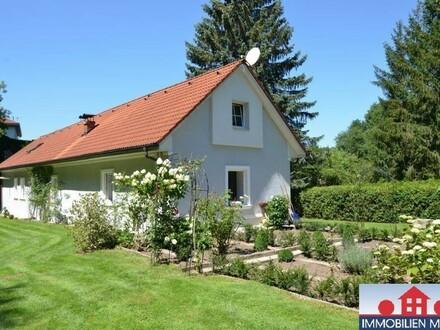 Landhaus in Altlengbach Obj. 2587/1576