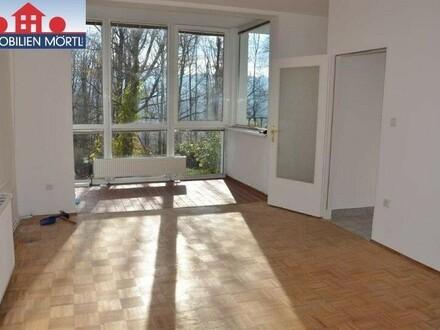 """""""VERMIETET"""" Erdgeschosswohnung im Zweifamilienhaus mit Gartenbenutzung"""
