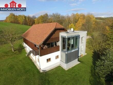 Villa Nähe Purkersdorf Obj. 2587/1615