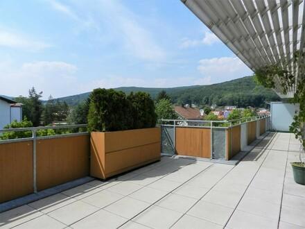 Wohnung in Purkersdorf Obj.2587/1630