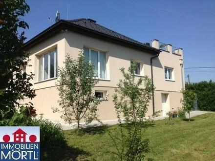 Einfamilienhaus in Gablitz Obj.2587/1491