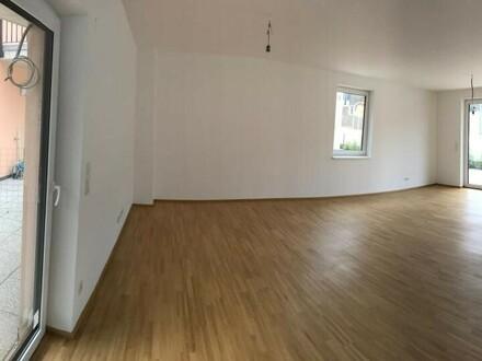 """""""Vermietet"""" ERSTBEZUG - Miethaus Nähe Zentrum Purkersdorf"""