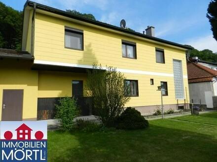 Einfamilienhaus in St. Christophen Obj.2587/1526