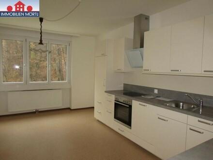 Schöne Mietwohnung - Altlengbach