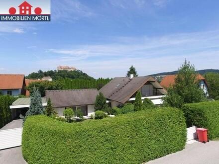 Villa in Neulengbach Obj.2587/1555