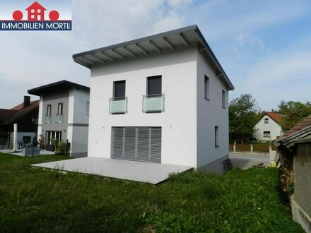 Einfamilienhaus in Neulengbach Obj. 2587/1488