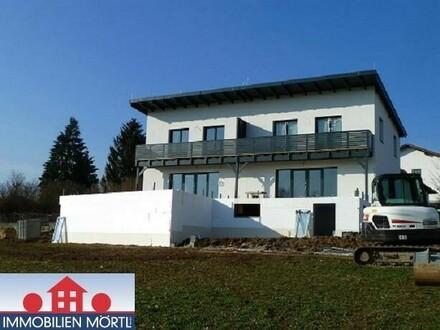 Einfamilienhaus in Neulengbach Obj.2587/1592