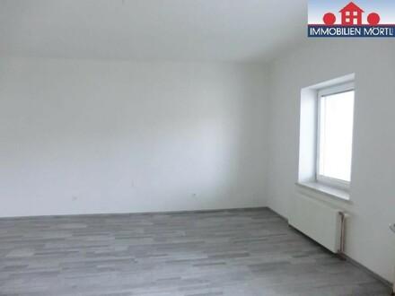ZENTRALE 3-Zimmer Erdgeschoßwohnung in Böheimkirchen