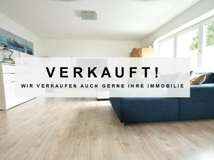 ERFOLGREICH VERKAUFT- Saniertes Mehrfamilienhaus in Neumarkt am Wallersee