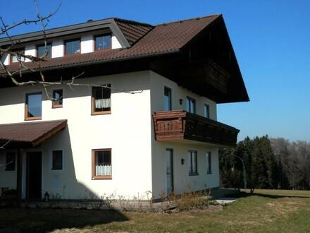 ERFOLGREICH VERMIETET - Sonnige 2.Zi.-Wohnung am See m. Badeplatzbenutzung