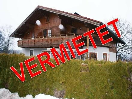 Wohnung Eugendorf zu vermieten