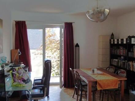 Wohnung Salzburg zu vermieten