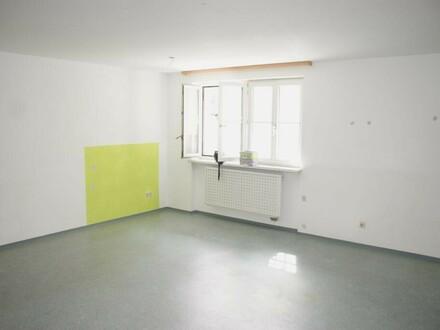 Praxis / Büro im Zentrum von Seekirchen