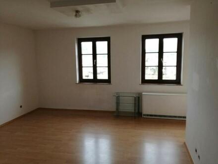 Wohnung Hallein zu verkaufen