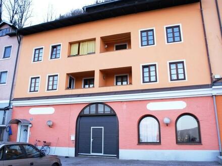 Wohnhaus Hallein zu verkaufen