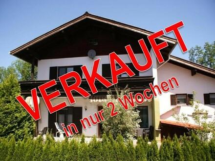 Wohnhaus Eugendorf zu verkaufen