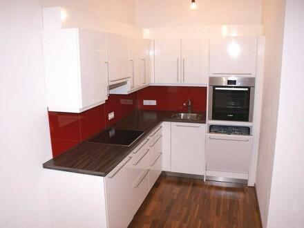 Wohnung Salzburg zu verkaufen