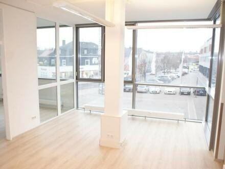 Helle Büros/Praxis - auch Kauf möglich