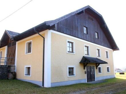 Lager, Büro Salzburg Süd zu vermieten