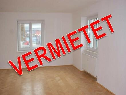 4 Zi.-Maisonette-Wohnung in Eugendorf