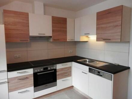 Wohnung Berndorf zu vermieten