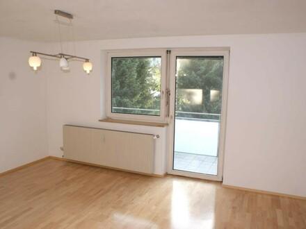 Familienglück - Sonnige 3-Zi.-Wohnung im Zentrum