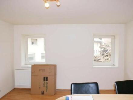 1,5 Zimmer Wohnung Steindorf bei Straßwalchen